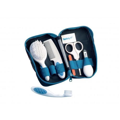 Гигиенический маникюрный набор для малышей  Baby-Walz (295795)
