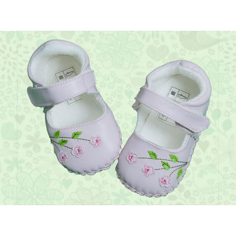 Ботинки (688878)