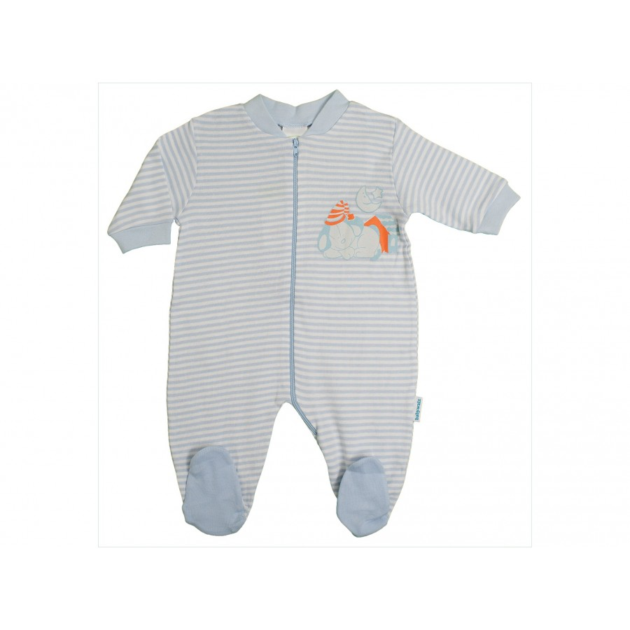 Пижама (241903)