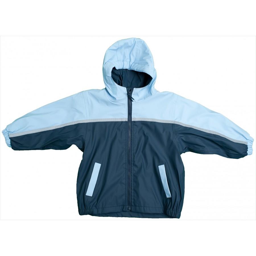 Куртка-дождевик (659134)