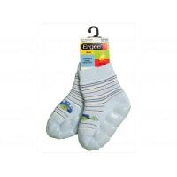 Носки с антискользящей подошвой (686050)