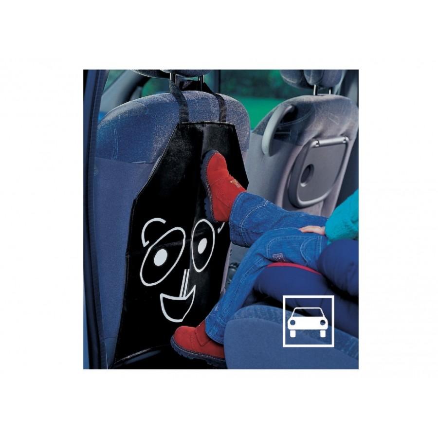 Защита для сиденья автомобиля Baby-Walz (579807)