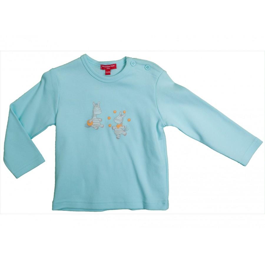 Пижама (683671)