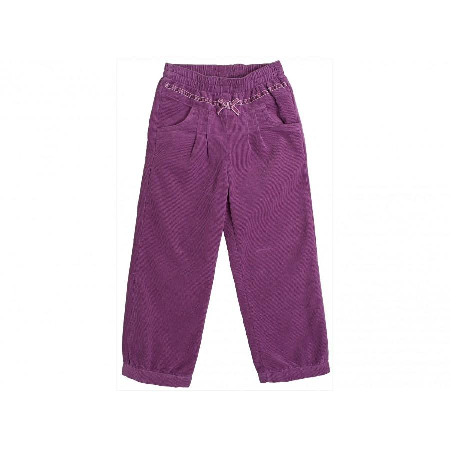 Велюровые штаны ''Joy & Fun'' (255399)
