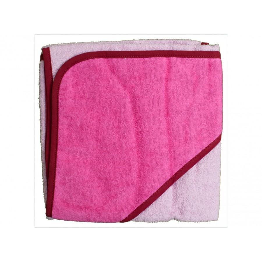 Полотенце-халат  Baby-Walz (686700)
