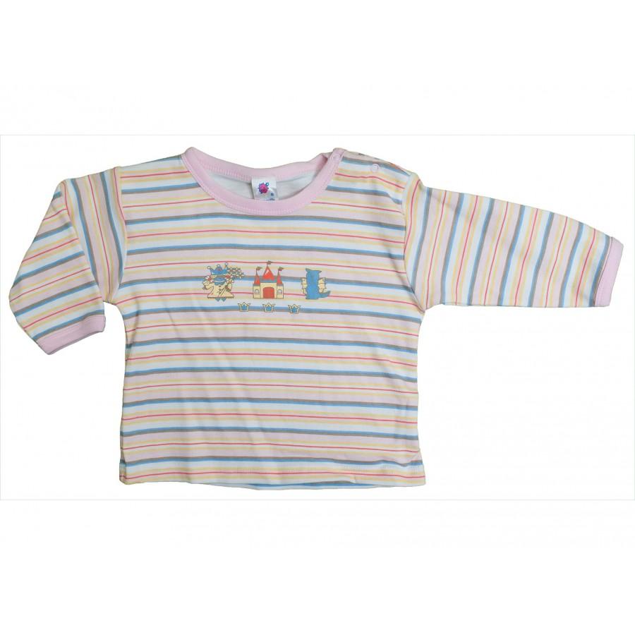Пижама (661864)