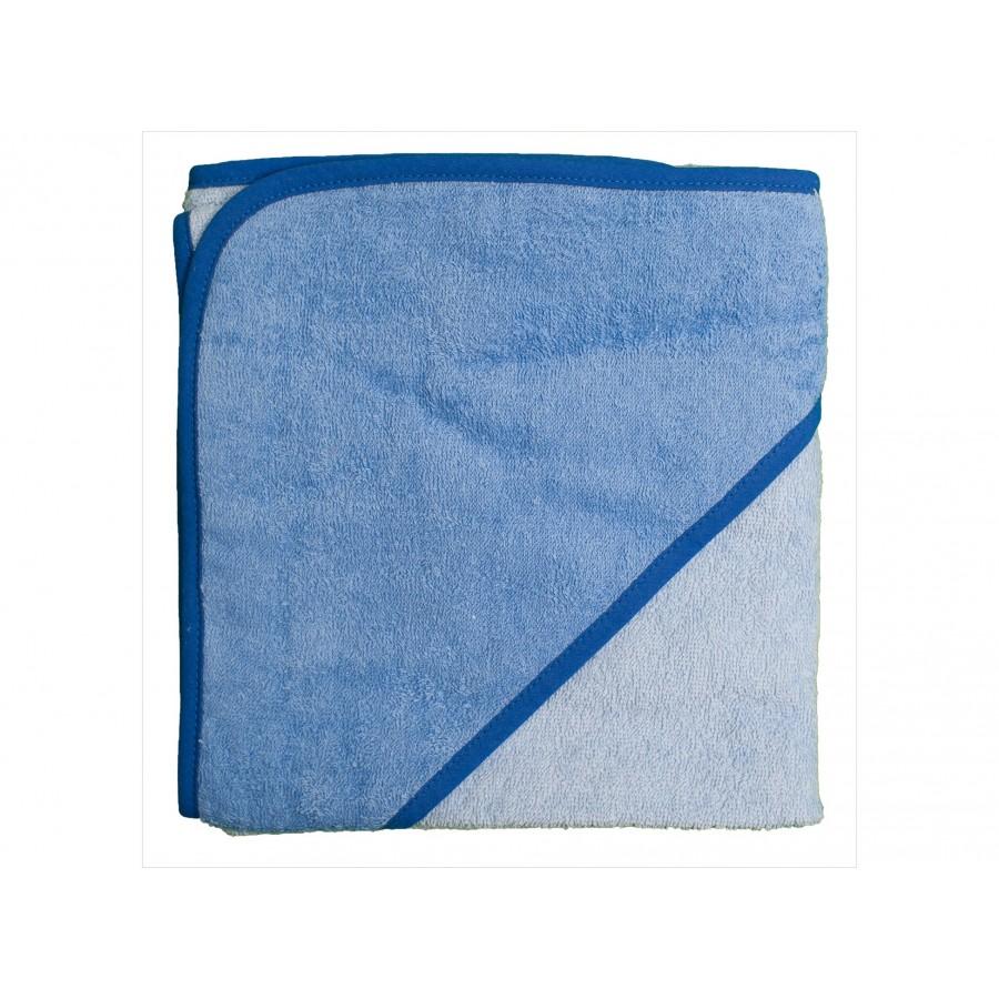 Полотенце-халат  Baby-Walz (686697)
