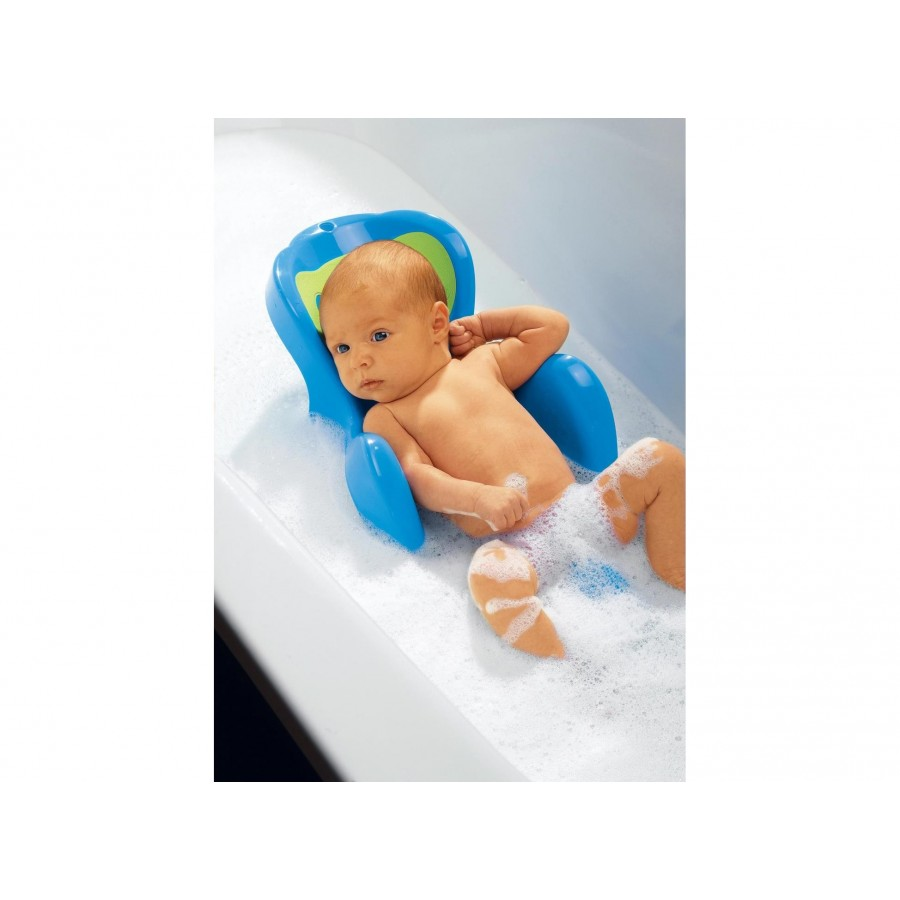 Кресло для купания новорожденных Babycoon (297712)
