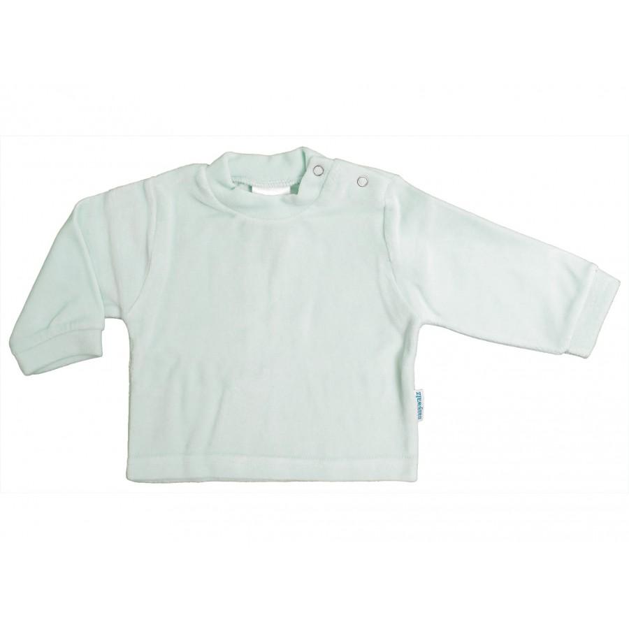 Пуловер (106844)