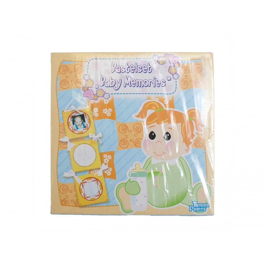 Набор для творчества  Baby-Walz (636479)