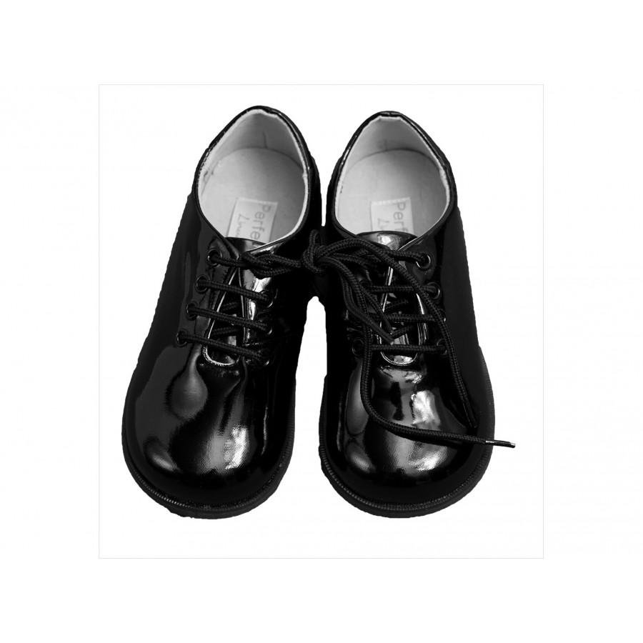 Ботинки (668036)