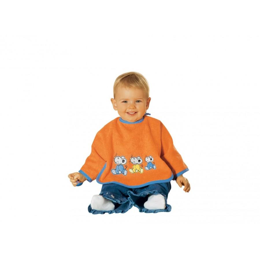 Фартук с рукавами Baby-Walz (286591)