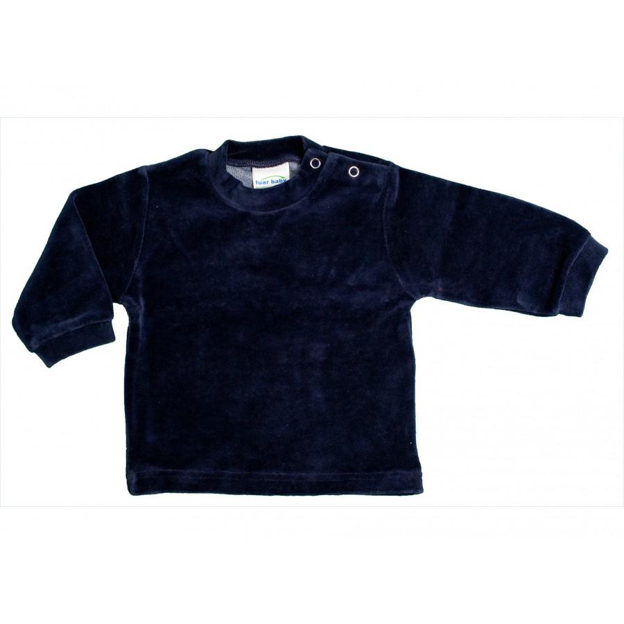 Пуловер (118354)