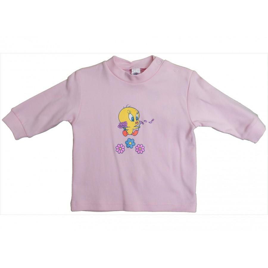 Пижама (652512)