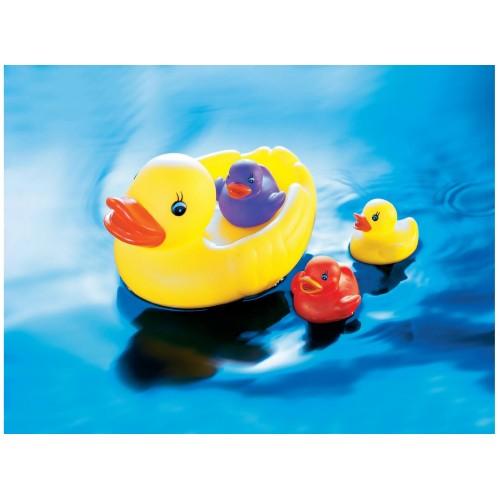 Игрушка для ванной «Утята»  bieco's (293199)