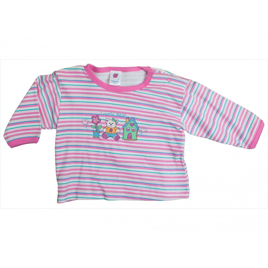 Пижама (659509)