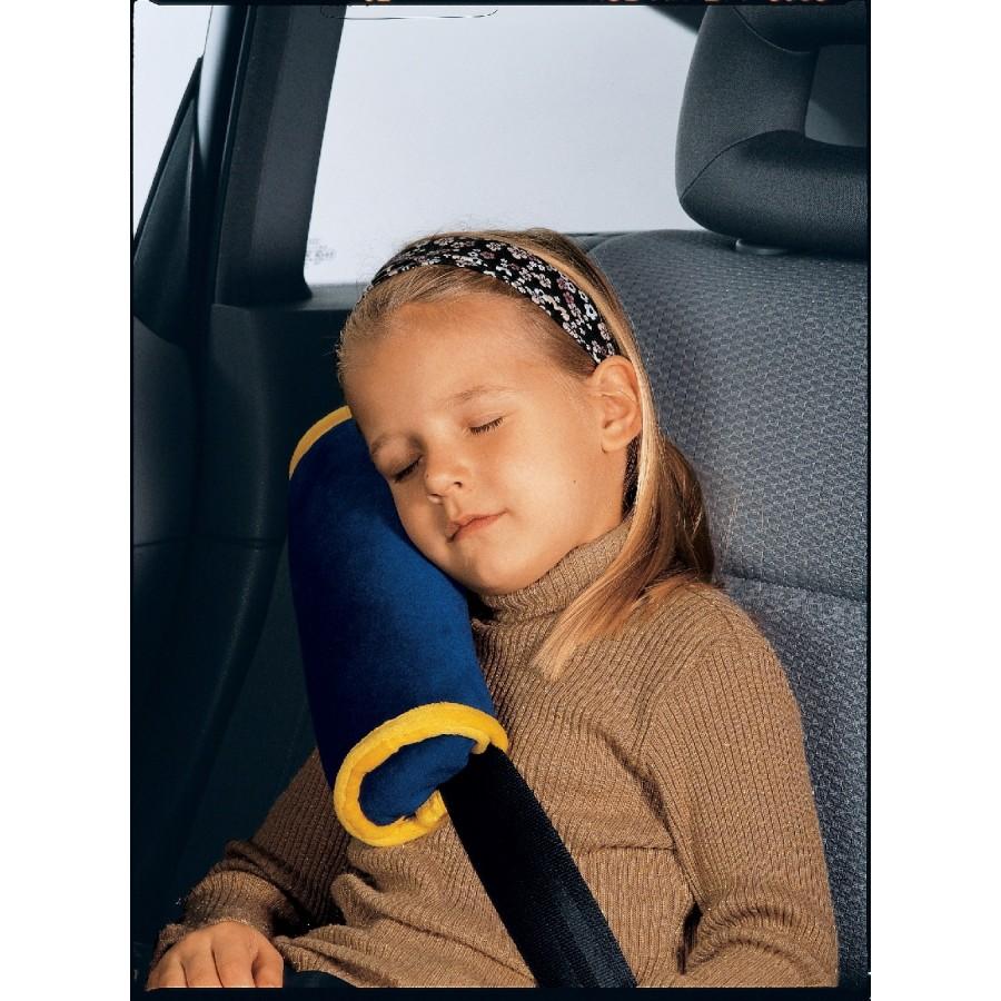 Валик-подушка для автомобиля «Softy» (286559)