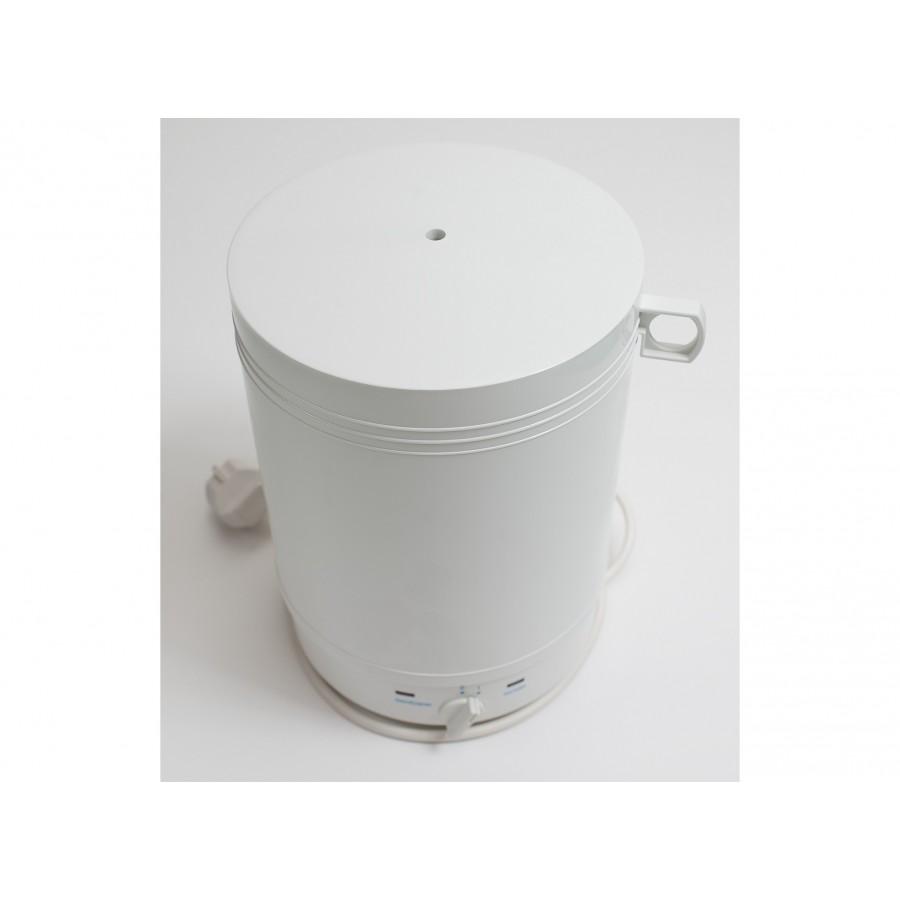 Стерилизатор для бутылочек (до 6 шт.)  Petra electric (125792)