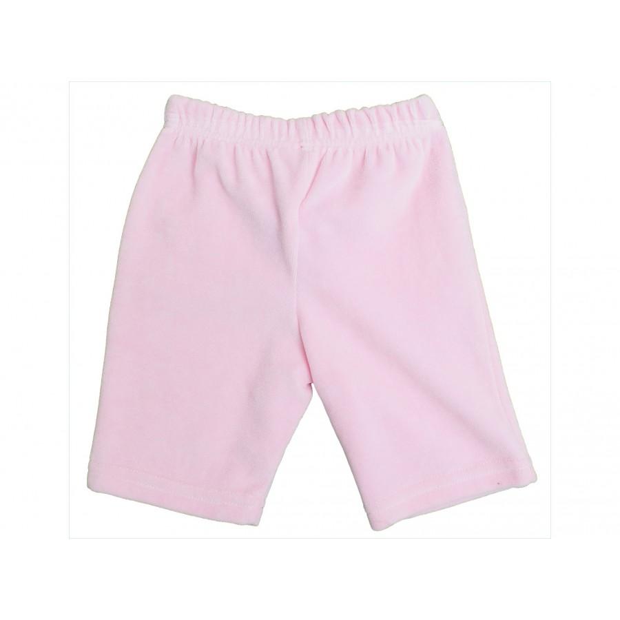 Велюровые штаны ''Fuar baby'' (682977)