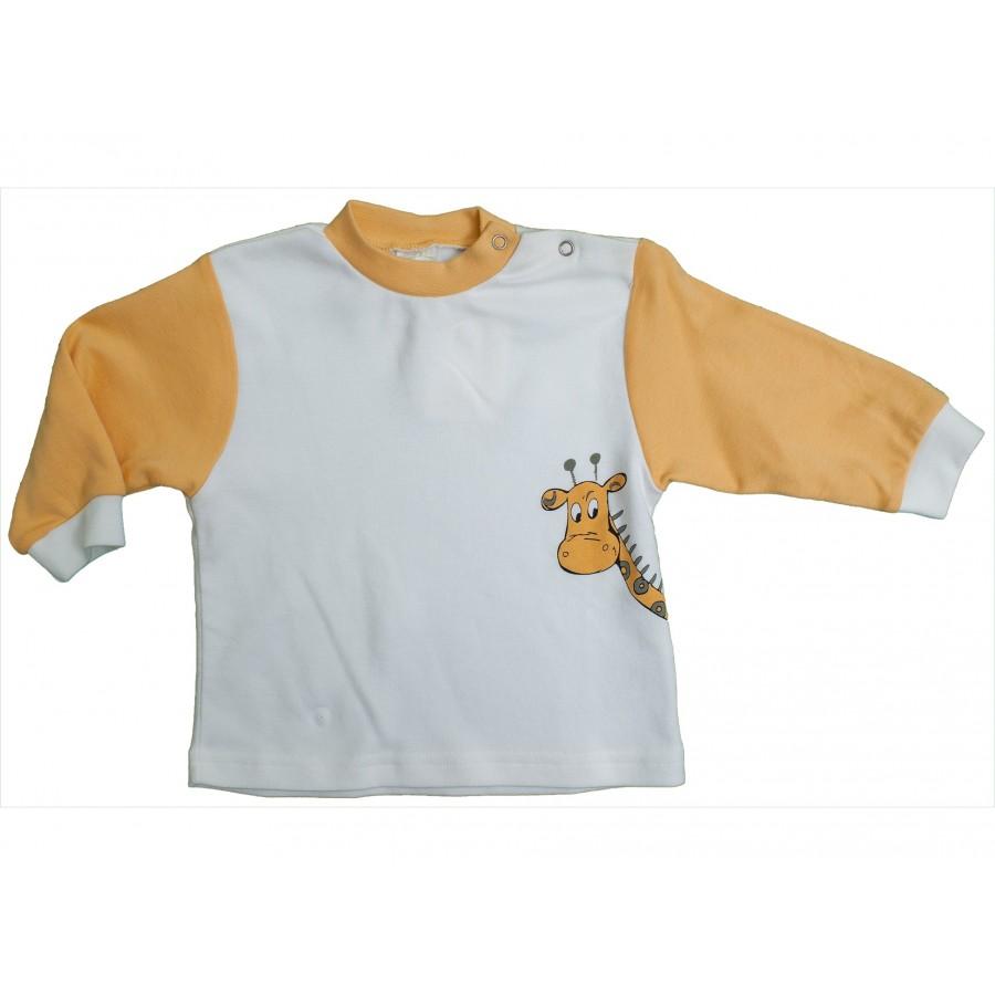 Пижама (666629)