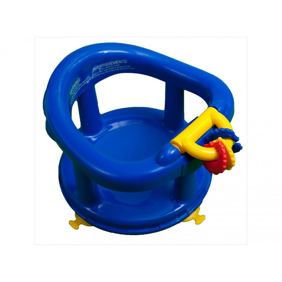 Сидение для купания  Safety 1st (621498)