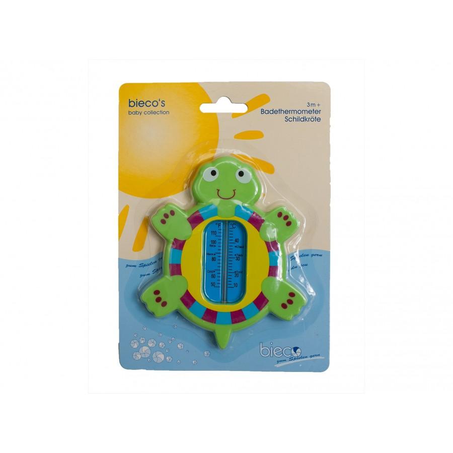 Градусник для ванной «Черепашка»  Baby-Walz (633240)