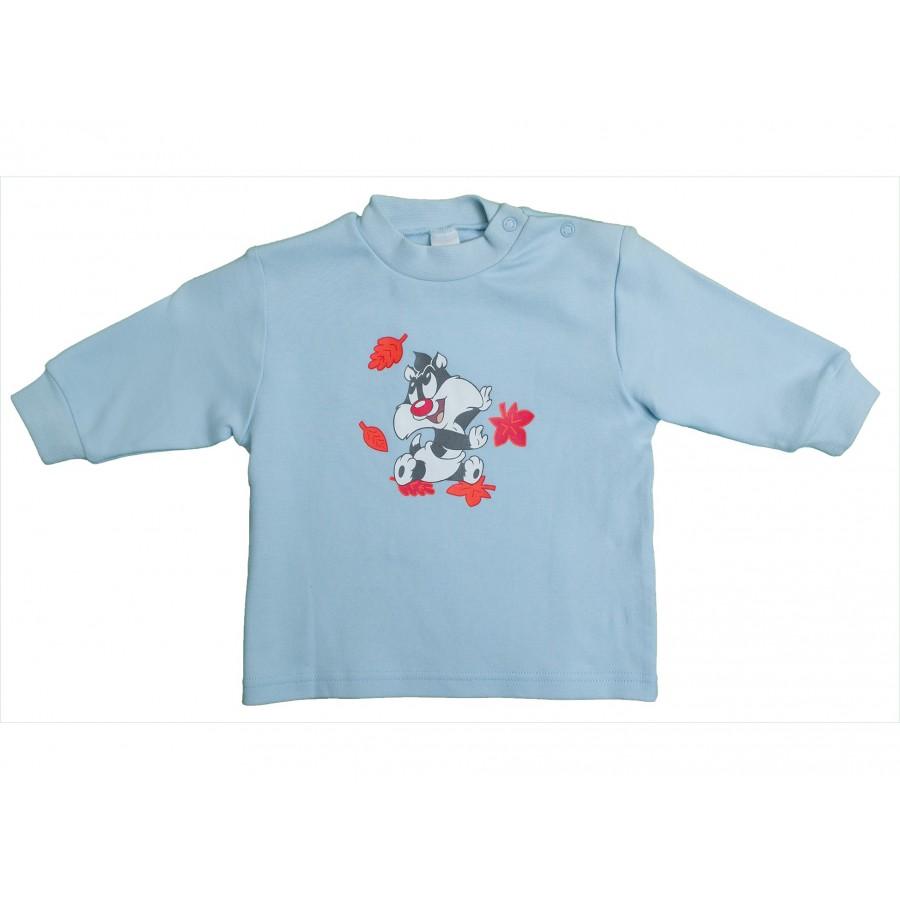 Пижама (652334)