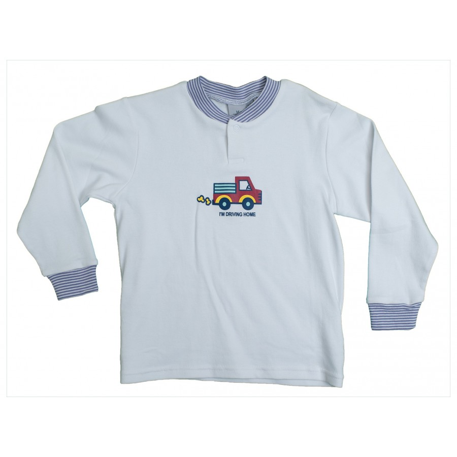 Пижама (228990)