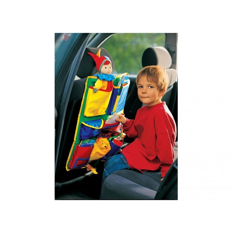 Саше для автомобиля  TRI Kottmann (256854)