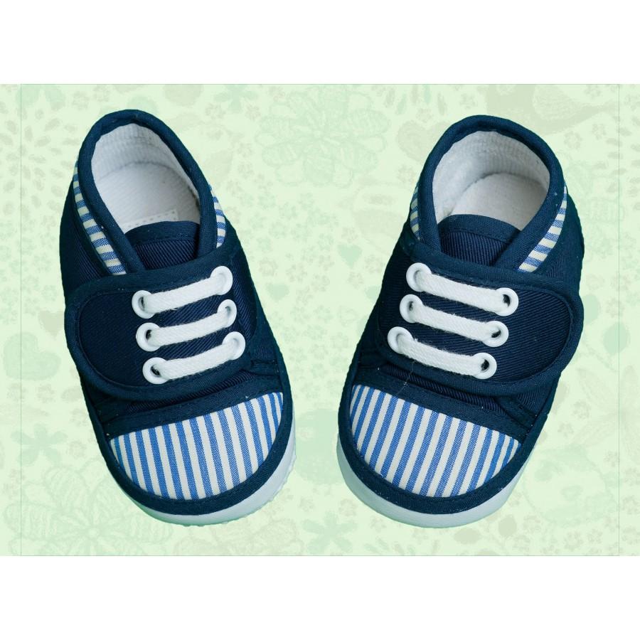 Ботинки (657719)