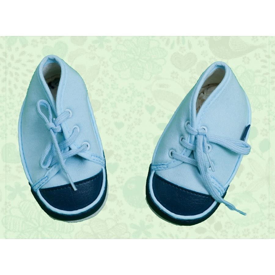 Ботинки (247464)