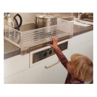 Защита для плиты от детей  Reer (101745)