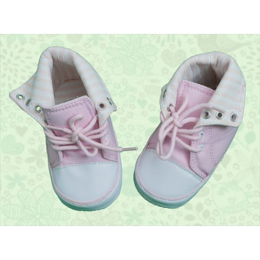 Ботинки (689025)