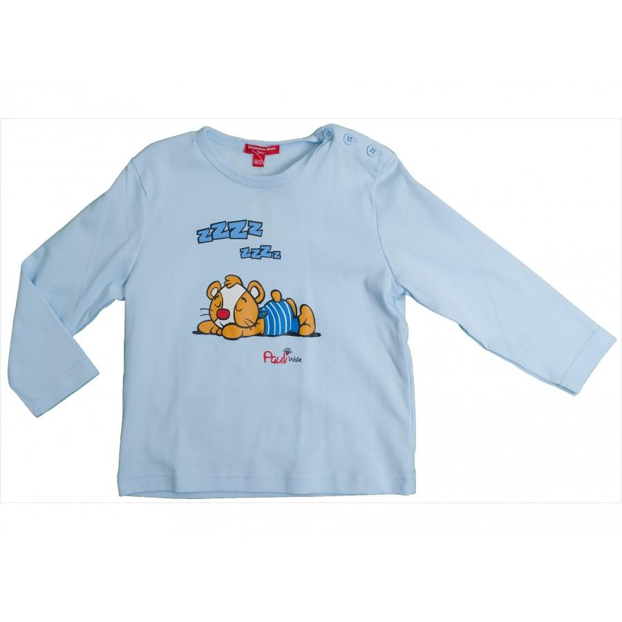 Пижама (698827)