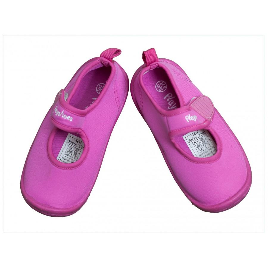 Аква-ботинки (696361)