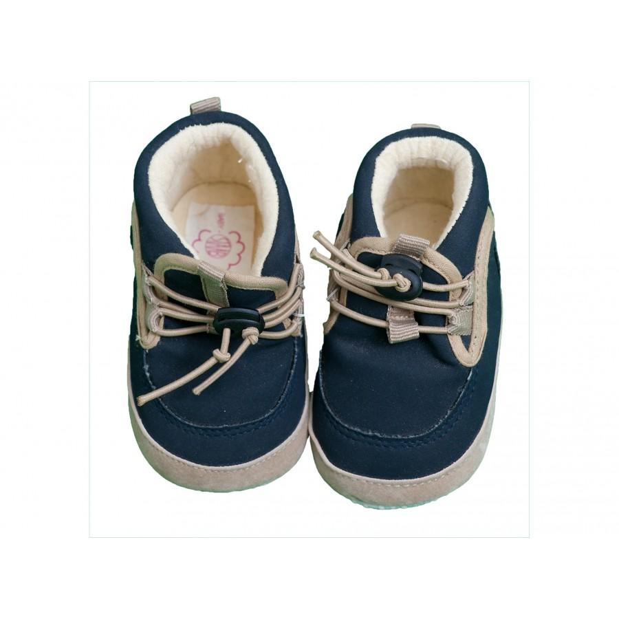 Ботинки (247405)