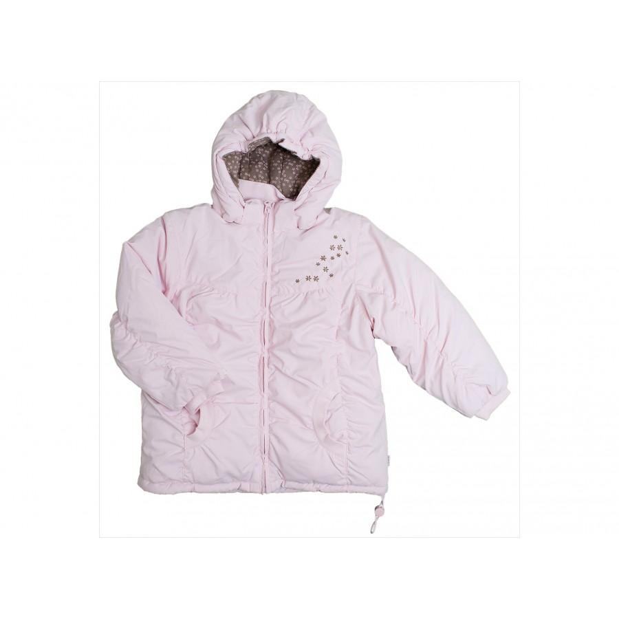 Куртка теплая (254490)