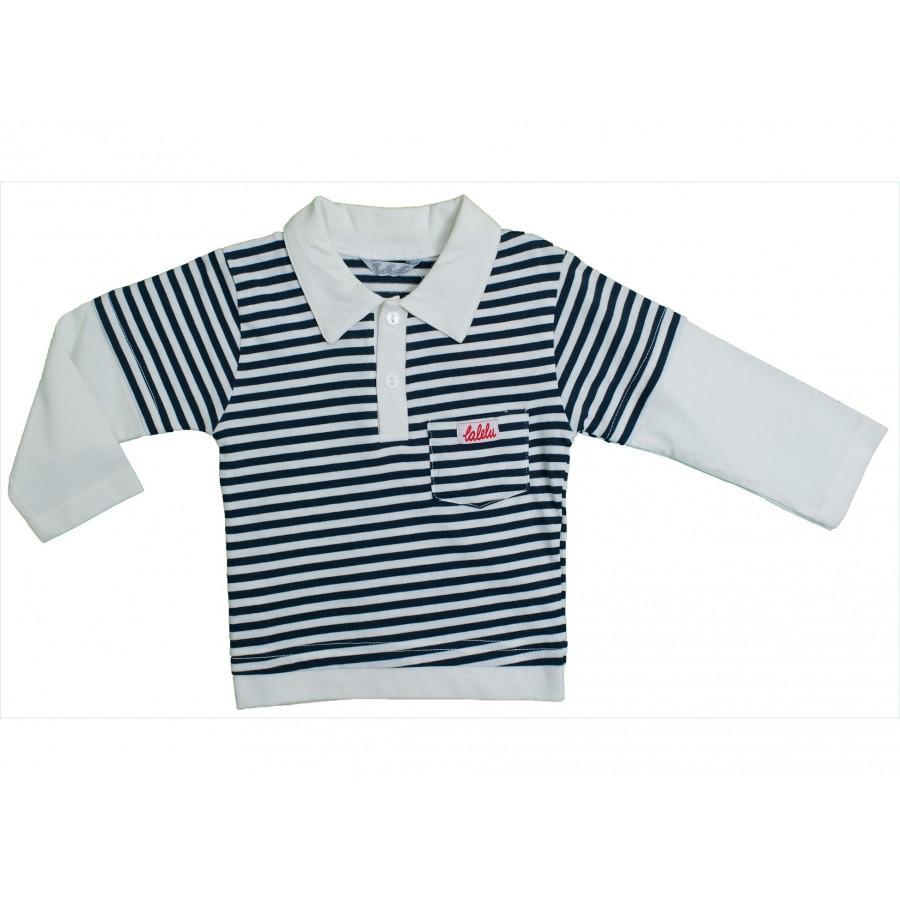 Рубашка поло (686980)