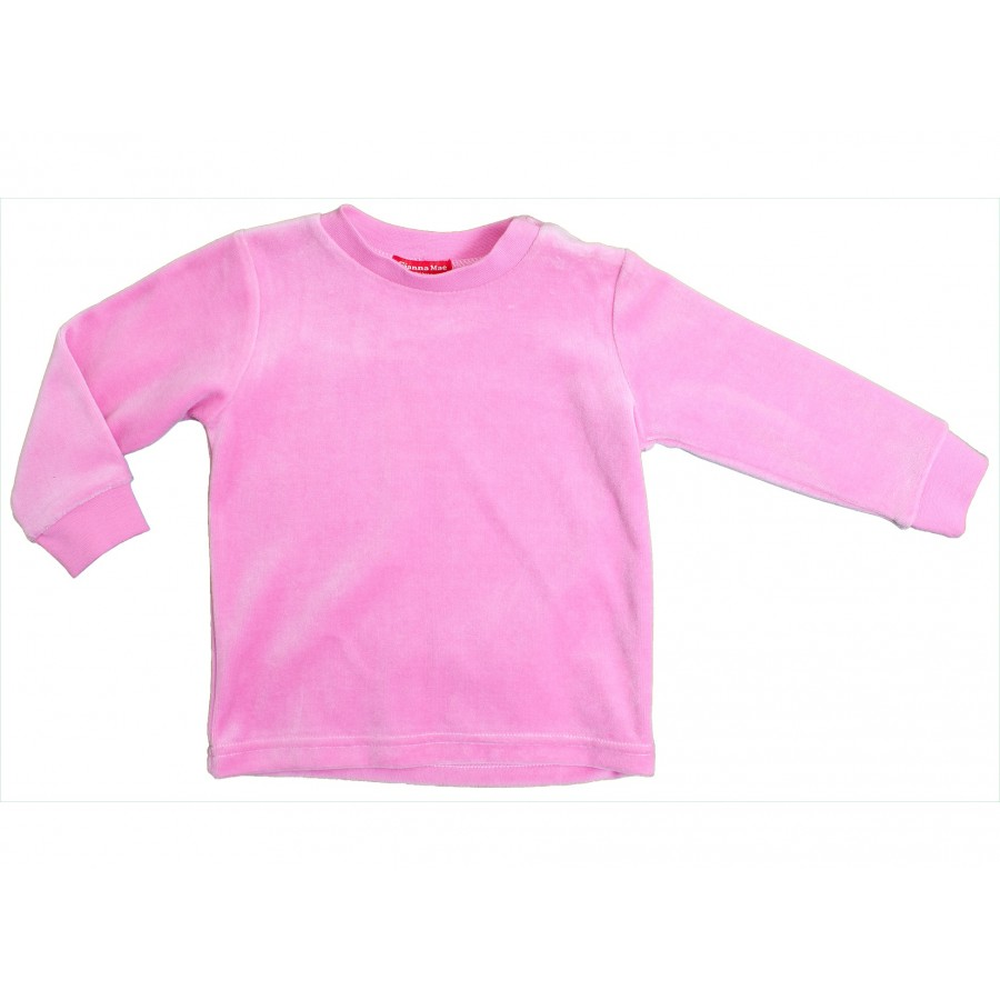 Пуловер (673234)