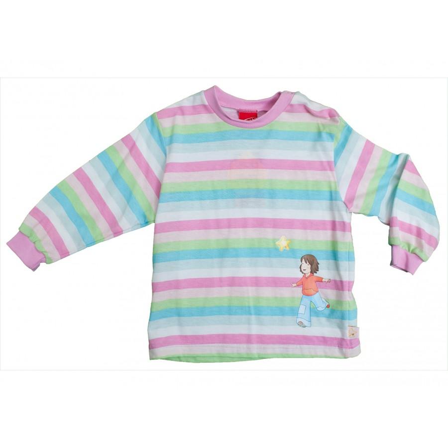 Пижама (686387)