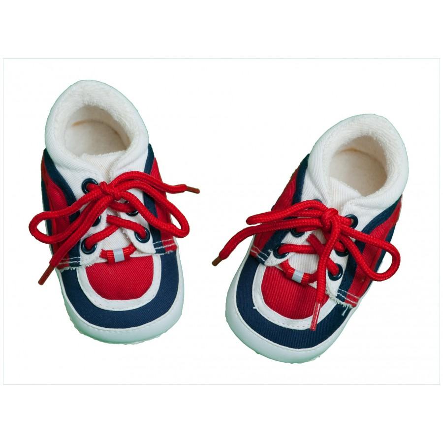 Ботинки (657727)