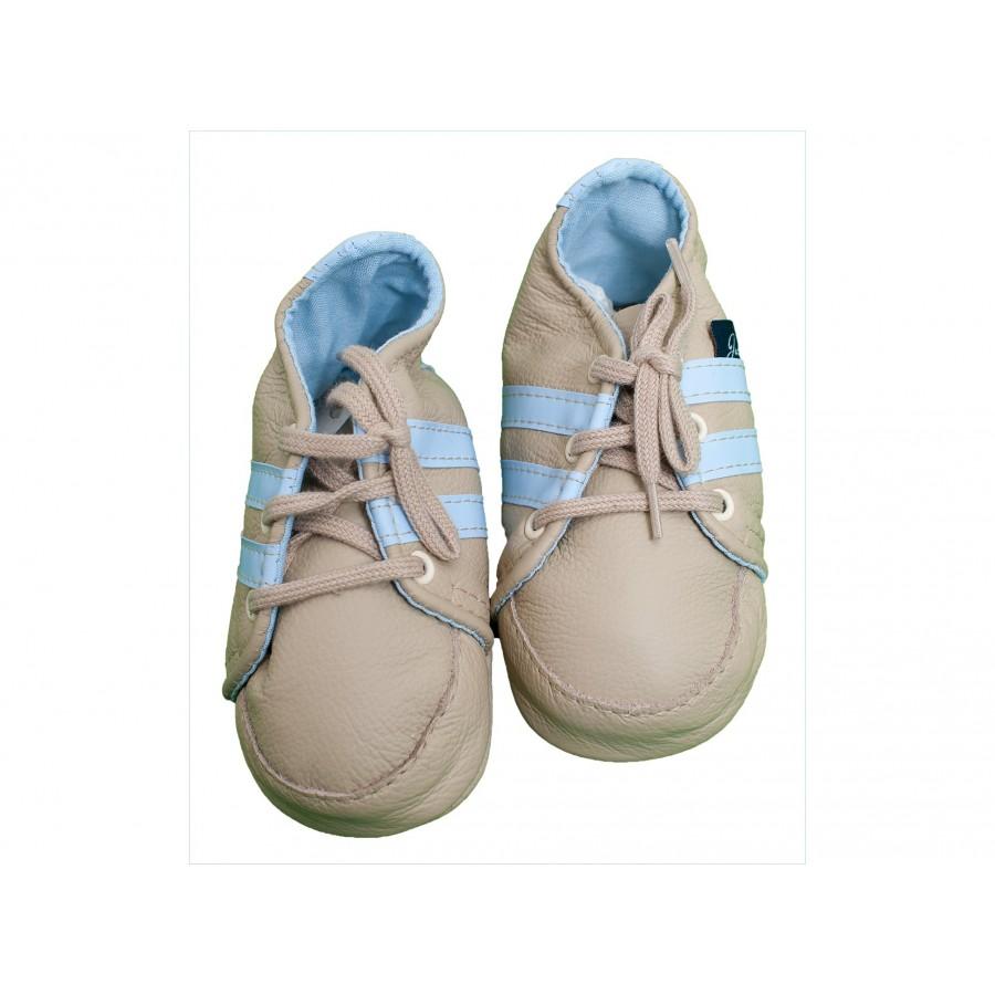 Ботинки (657760)