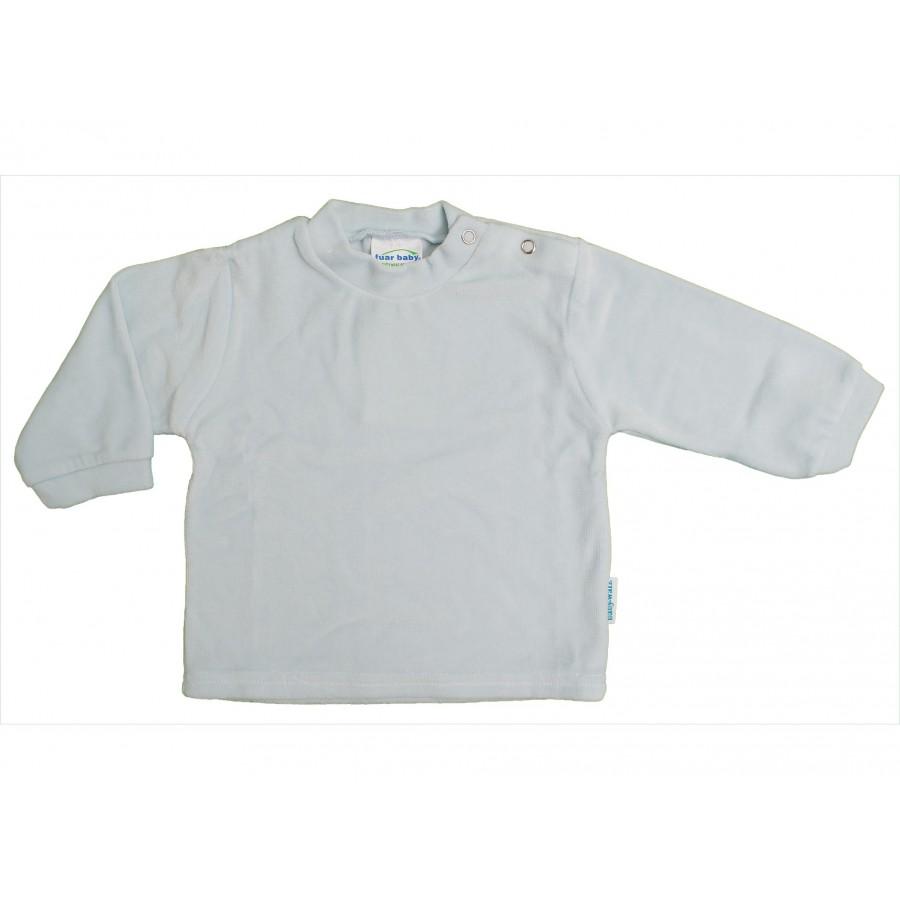 Пуловер (142794)