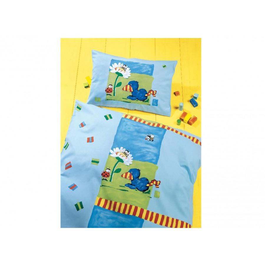 Комплект постельного белья «4Kids» (285358)