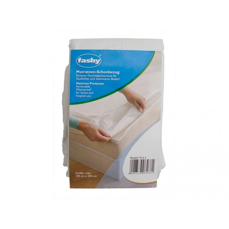 Влаго защита на кровать 100х200  Baby-Walz (185124)