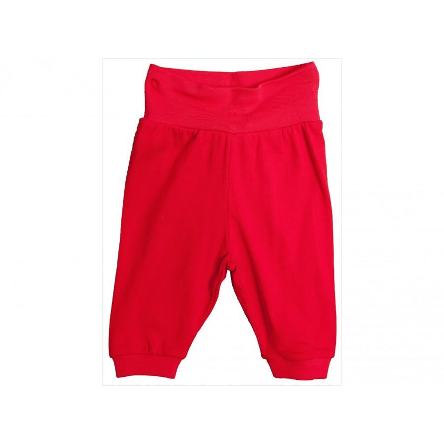Велюровые штаны ''Fuar baby'' (225304)