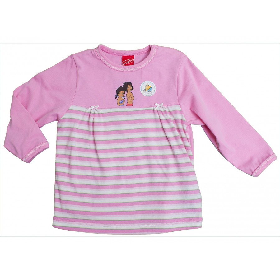Пижама (256638)