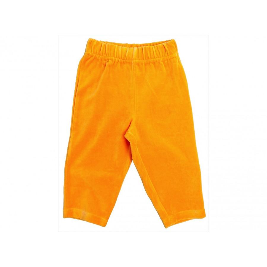 Велюровые штаны ''Baby-Walz'' (218839)