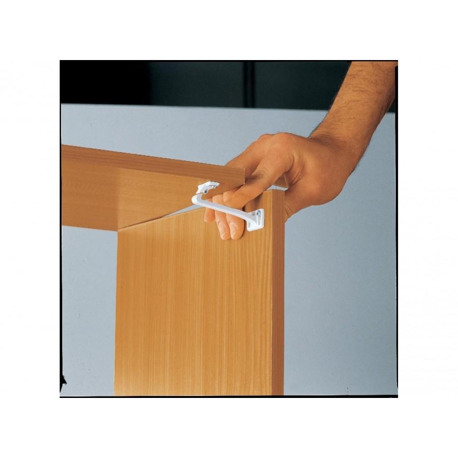 Защита на двери и ящики (9 шт.)  Baby-Walz (103454)