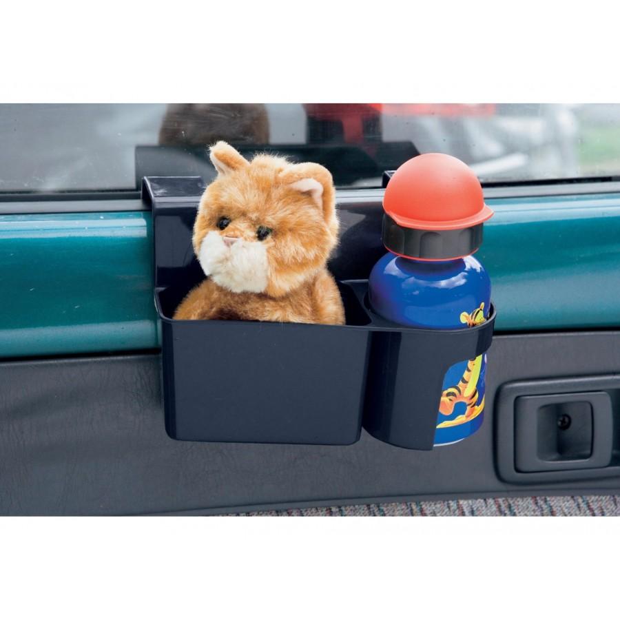 Подставка для мелочей в автомобиль  Baby-Walz (462349)
